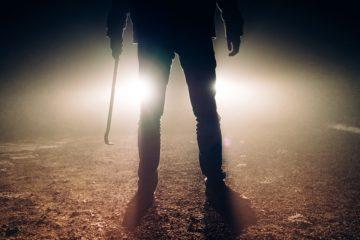 12 trabajos perfectos para un asesino en serie 18