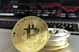 Mil personas se reparten el 40% de los bitcoins: te explicamos cómo funciona este mercado 14