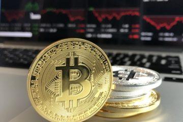 Mil personas se reparten el 40% de los bitcoins: te explicamos cómo funciona este mercado 20