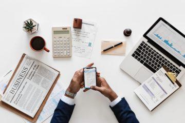 ¿Qué es un sistema ERP y por qué lo necesita tu empresa? 4