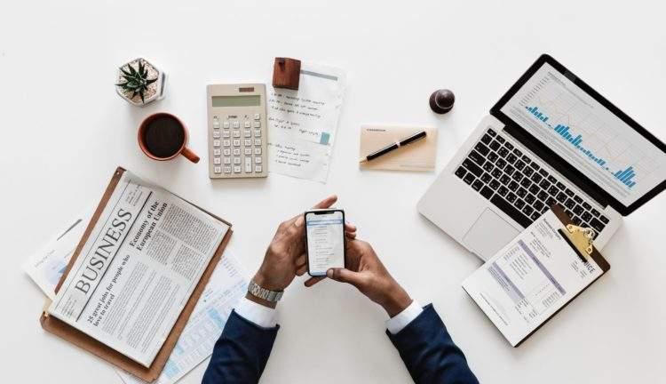 ¿Qué es un sistema ERP y por qué lo necesita tu empresa? 2