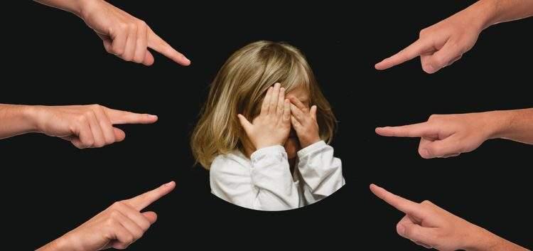 5 pasos para afrontar la culpa y dejar de sentirla constantemente 1