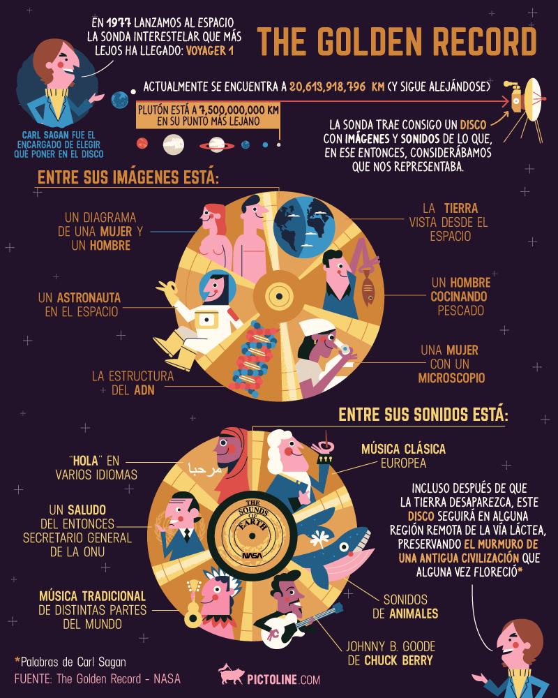 La teoría póstuma de Stephen Hawking: ¿y si el universo fuera finito? 14