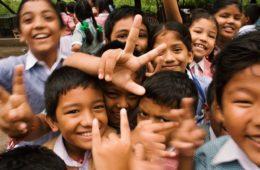 """Guetos y """"reeducación"""" obligatoria para niños: la nueva realidad de Dinamarca 14"""