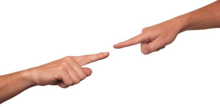 5 pasos para afrontar la culpa y dejar de sentirla constantemente 4