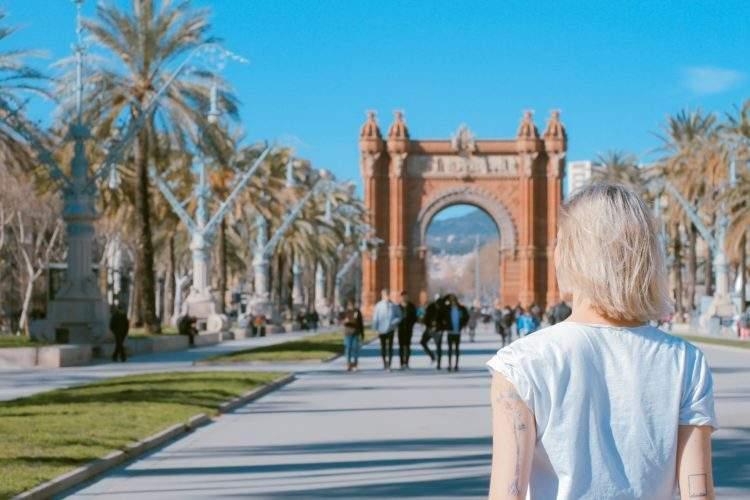 Ciudades-Sostenibles-Barcelona