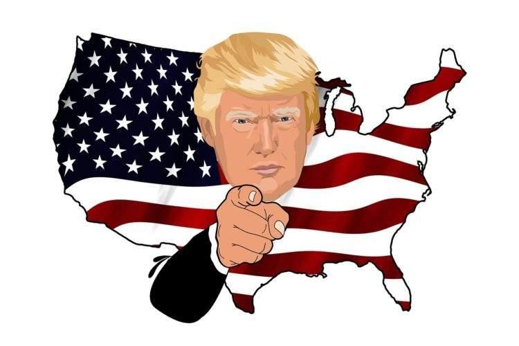 ¿Funciona la solución de Trump contra el Covid-19? 3