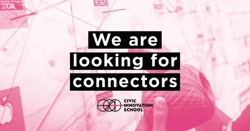 Descubre el proyecto que recoge 63 innovadoras propuestas de Diseño Cívico 4