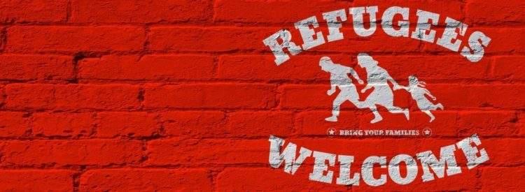 Desmontando mitos: los solicitantes de asilo y los migrantes aportan más de lo que reciben 7