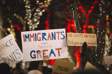 Desmontando mitos: los solicitantes de asilo y los migrantes aportan más de lo que reciben 45