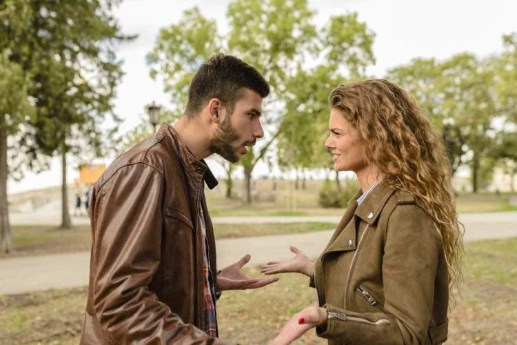 Las 12 señales que muestran que estás tratando con una mala persona 1