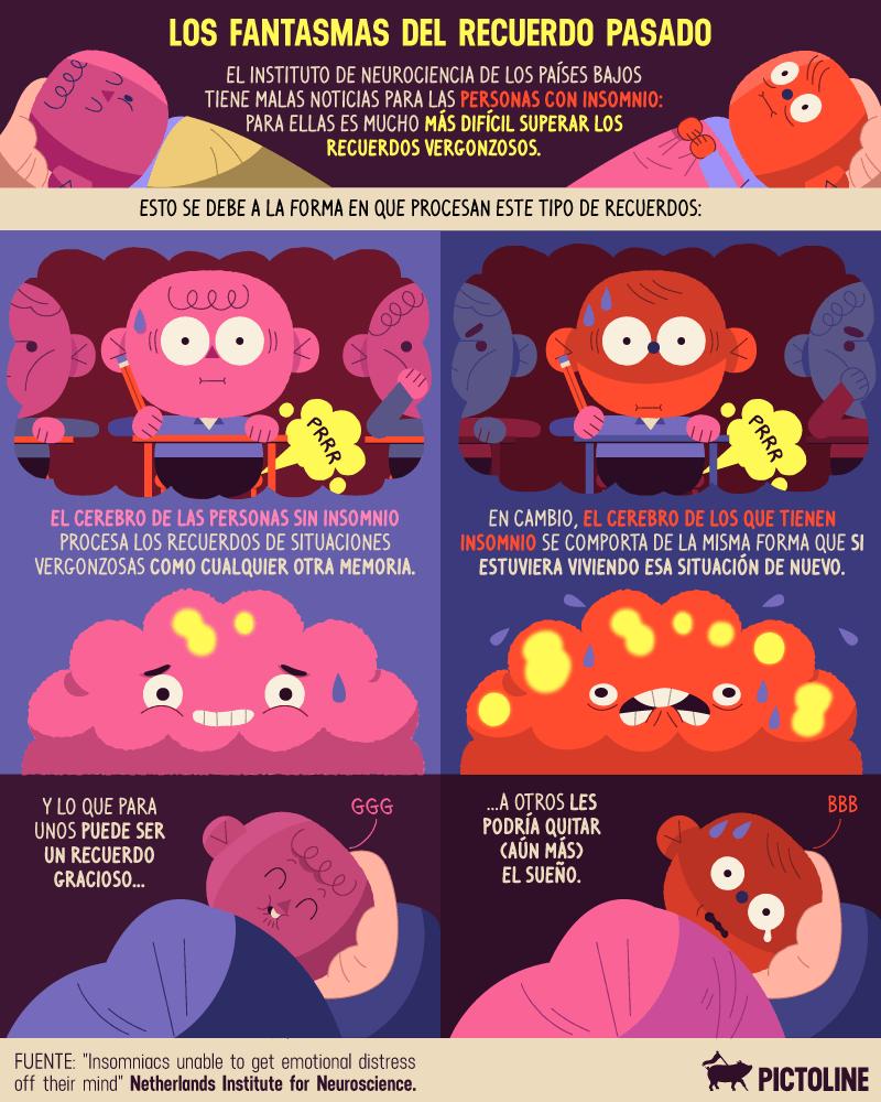 5 trastornos mentales que sufren 5 de nuestros superhéroes más queridos 8