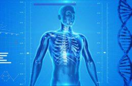 El nuevo nacimiento del biohacking aplicado a nuestro estilo de vida 8
