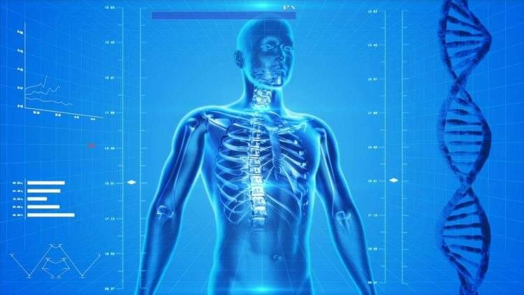 El nuevo nacimiento del biohacking aplicado a nuestro estilo de vida 2