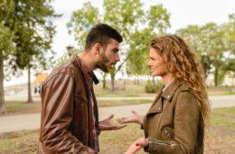 """""""Estoy muy furioso"""" 8 consejos para manejar la ira 10"""