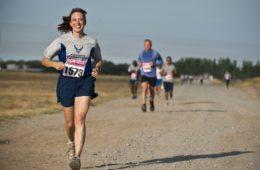 Beneficios que no te esperas de hacer running 10
