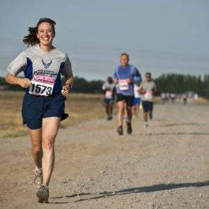 Beneficios que no te esperas de hacer running 5