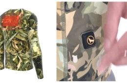Las camisetas con calefacción más asequibles para un invierno más cálido 10
