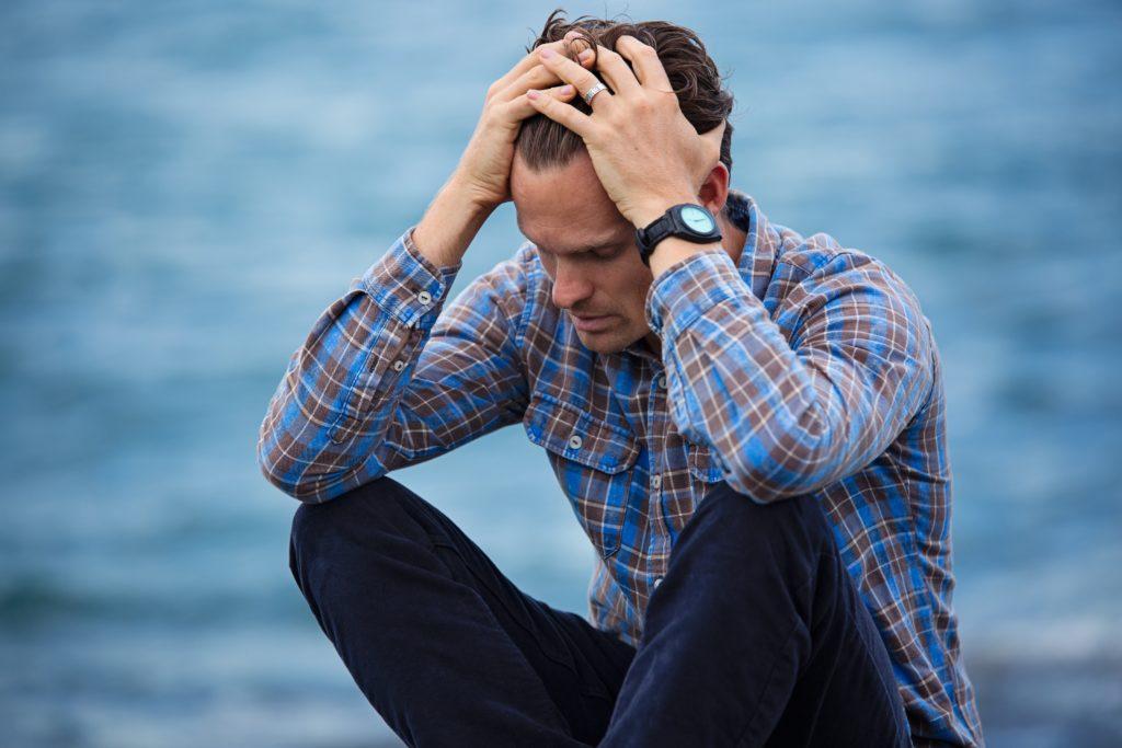 """""""Estoy muy furioso"""" 8 consejos para manejar la ira 2"""