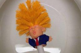 Los regalos más divertidos y ofensivos para estas Navidades (un especial sobre Trump) 4