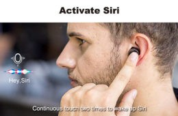 Descubre las últimas innovaciones en auriculares inalámbricos: guía, comparativa y una recomendación (PaMu) 2