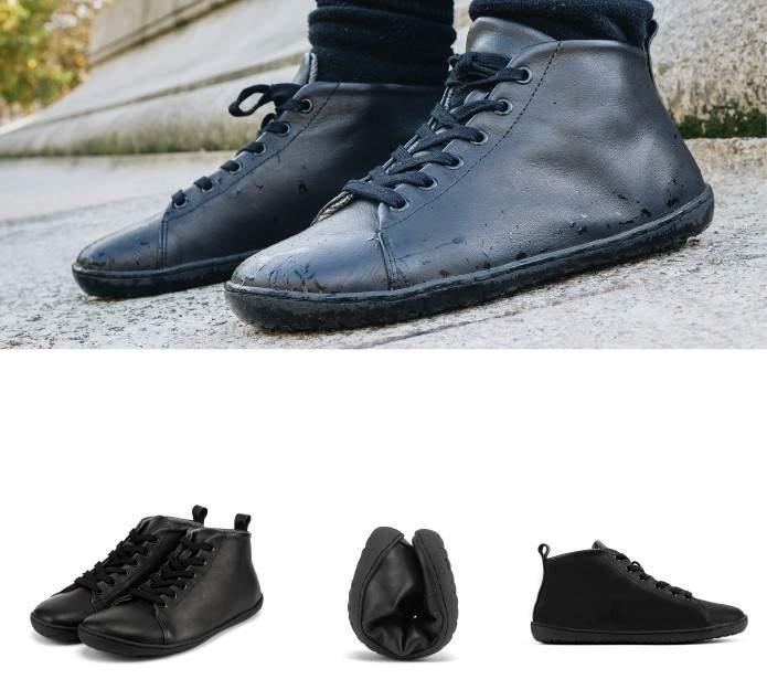 La innovación en calzado sostenible ya ha llegado: ecología, comodidad y moda en tus pies 20