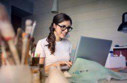 Descubre cómo ganar dinero con internet y evitar estafas 8
