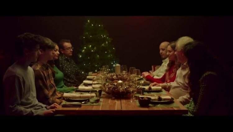 El anuncio que sonroja a media España y nos hace una interesante propuesta navideña 1