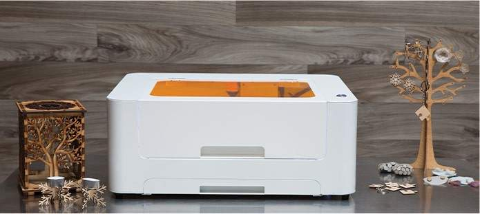 Impresoras laser: apuesta ecológica e innovadora para personalizar tus productos 5