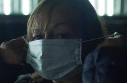 Virus EVA, el virus social que afecta a la salud de las mujeres solo por ser mujeres 8