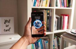 Teletrabajo: 3 aplicaciones gratuitas de iPhone para controlar el tiempo 2