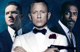 TEST sobre las 7 curiosidades esenciales sobre James Bond que 2