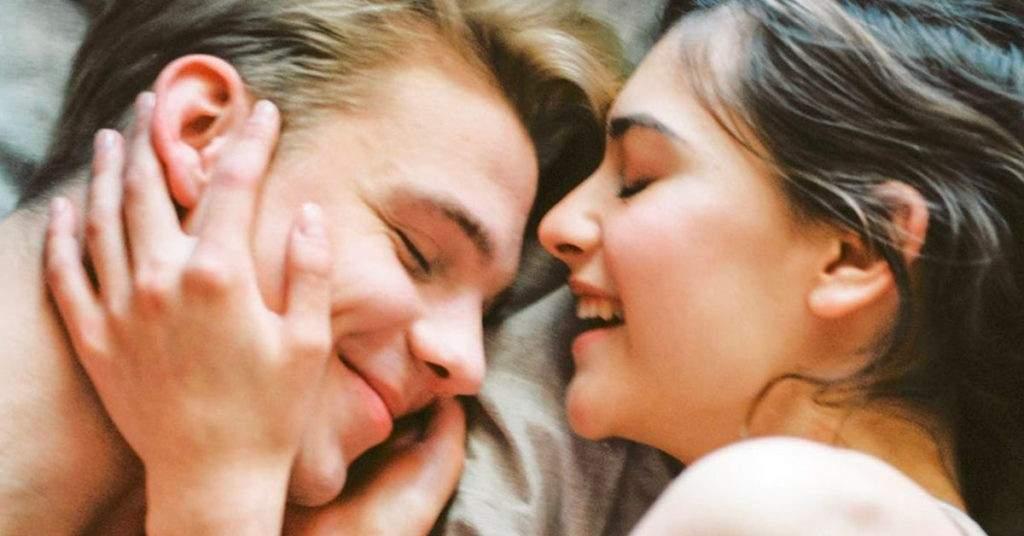 Descubre si tu pareja es la ideal aplicando el método de Las 4 Nobles de Verdades 1