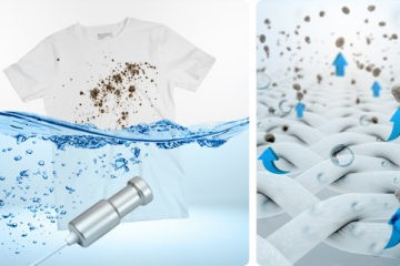 El dispositivo que revoluciona la limpieza y la higiene en nuestra vida diaria mediante ultrasonidos 8