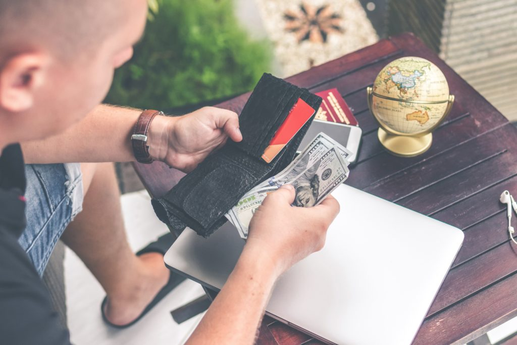 ¿Cómo alcanzar la libertad financiera? 7