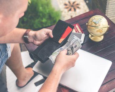 ¿Cómo alcanzar la libertad financiera? 12