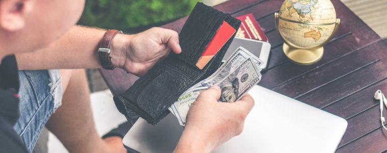 ¿Cómo alcanzar la libertad financiera? 18