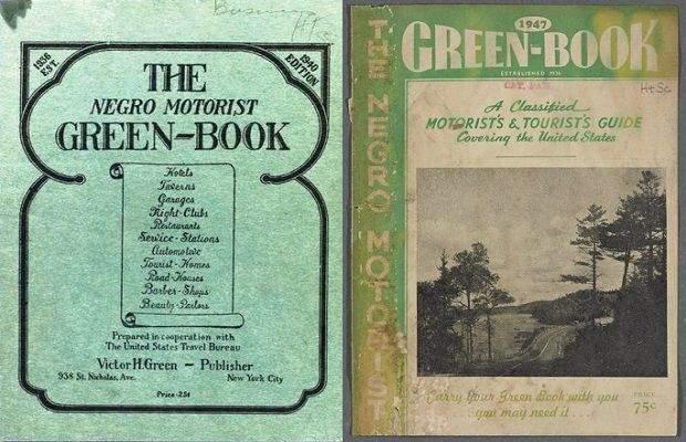 """La terrible historia real que inspiró a la oscarizada """"Green Book"""" (y que todos deberíamos recordar) 6"""