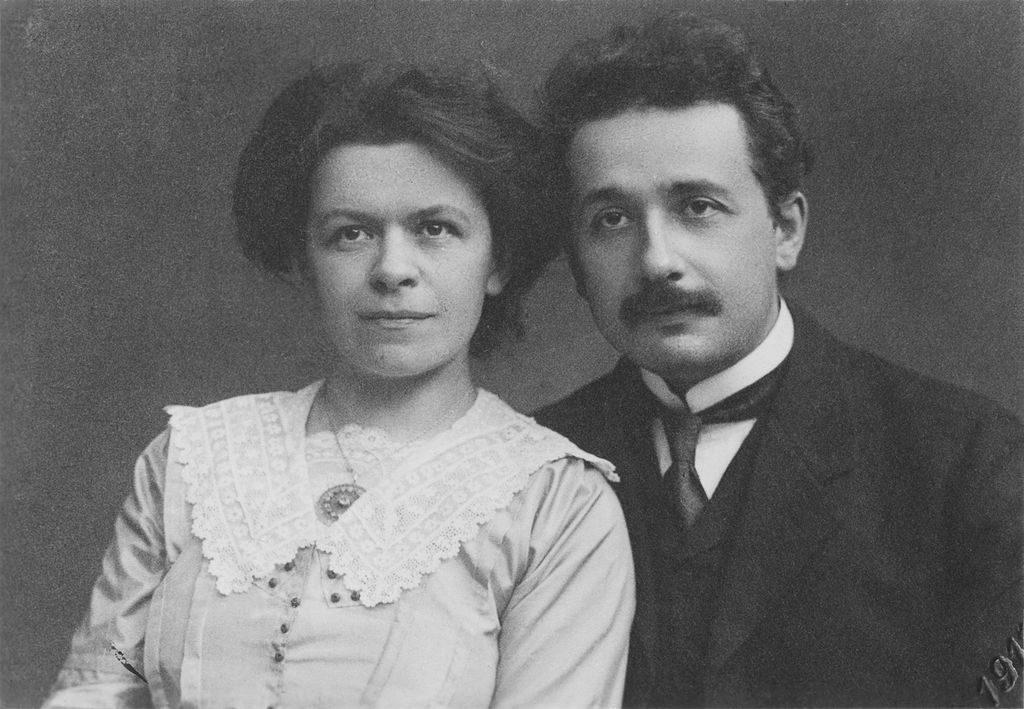 Se revela la visión de Dios de Einstein en una carta ¡subastada por 2,9 millones de dólares! 4