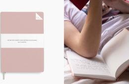 Agood: las maravillosas libretas de papel mineral  buenas para ti y para el planeta 6