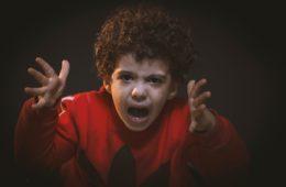 Desengáñate: un niño acosador no se siente culpable (te explicamos por qué) 4