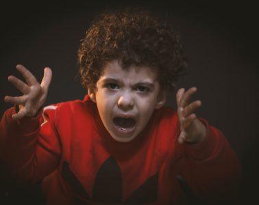 Desengáñate: un niño acosador no se siente culpable (te explicamos por qué) 12