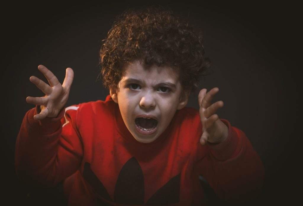 Desengáñate: un niño acosador no se siente culpable (te explicamos por qué) 2