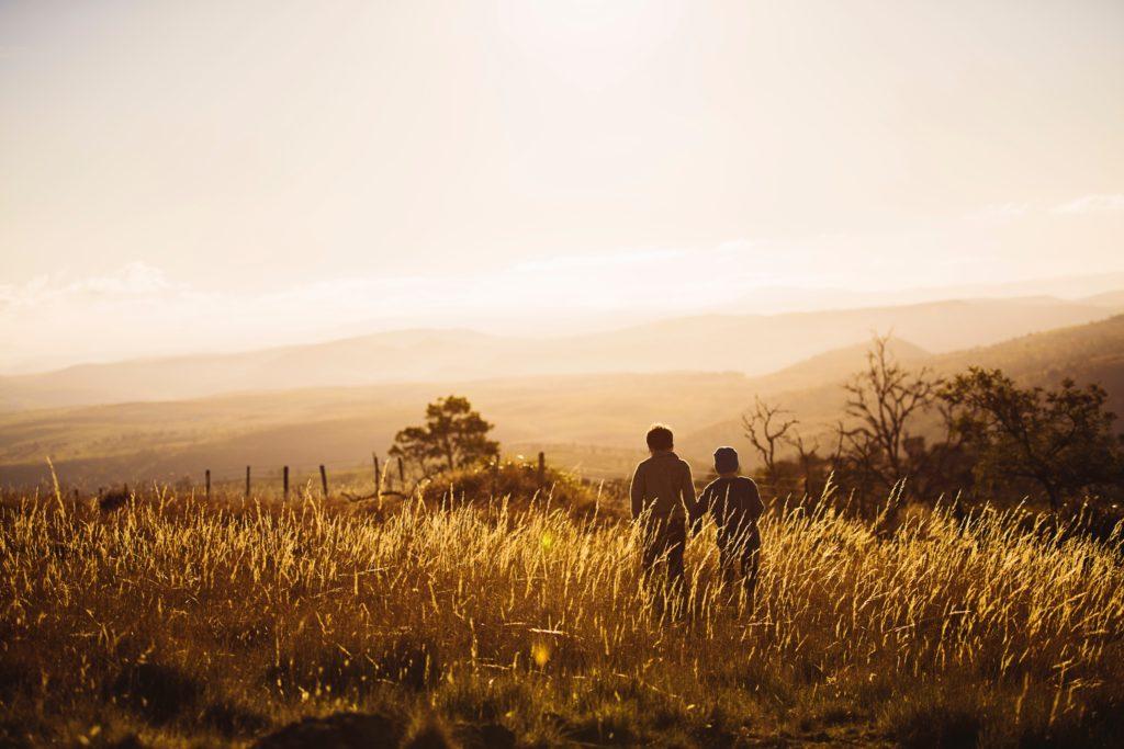 Testimonio de la España Vaciada en primera persona: la despoblación rural no es irremediable 2