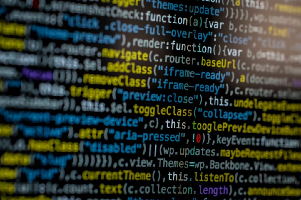 ¿Cómo mejorar tu seguridad en internet con un VPN? 4