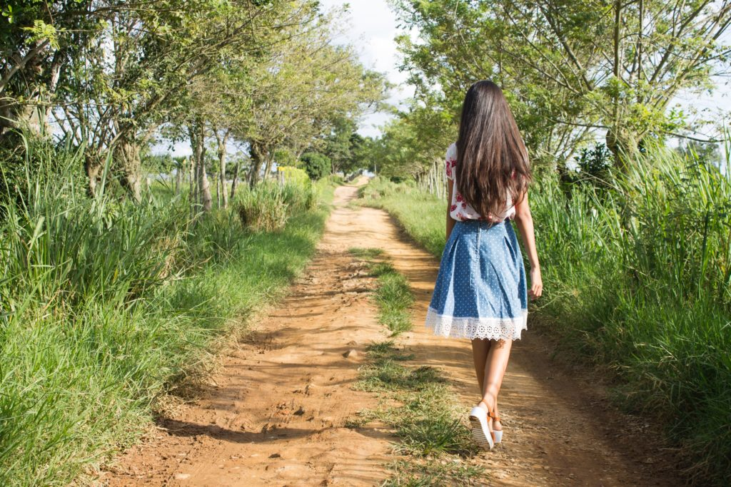 Testimonio de la España Vaciada en primera persona: la despoblación rural no es irremediable 3