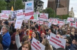 Testimonio de la España Vaciada en primera persona: la despoblación rural no es irremediable 12