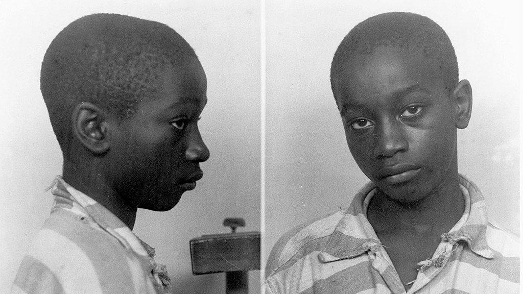 La verdadera historia del niño inocente condenado a la silla eléctrica 2