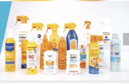 La OCU pide la retirada de esta conocida crema solar para niños por estafa ¡Cuidado este verano! 16