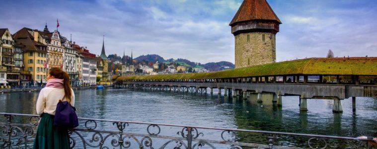 En Suiza los diputados ganan menos que un profesor 8